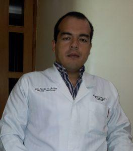 Dr. Jesús Arias - Cirujano Oncólogo de Mama ( Mastólogo ), Oncoplastia y reconstrucción mamaria, Ecografía Mamaría.